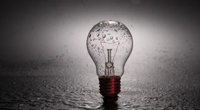 Comprendre les différents tarifs Electricité-gaz